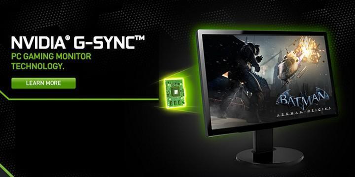 NVIDIA承認高刷新率GPU功耗過高問題,將透過驅動修正