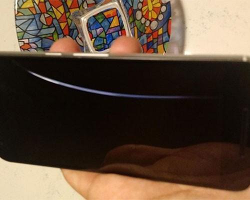 Google:Nexus 6P的玻璃自動炸裂請聯繫華為