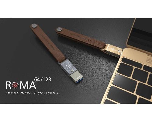 亞果元素領先推出全系列USB Type-C儲存擴充產品