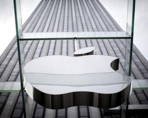 英國希望蘋果開放加密數據,庫克:NO!