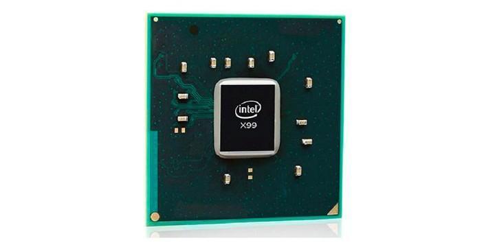 X99 Broadwell-E處理器曝光,i7 6950X擁有10核心20執行緒搭配25M快取