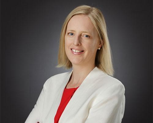 AMD晉升Ruth Cotter為AMD全球資深副總裁 負責人力資源、企業傳播及投資者關係