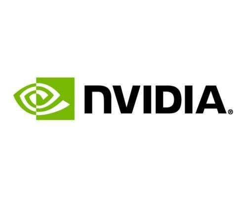 全新 NVIDIA Hyperscale 級加速器 為網路資料中心大幅提升機器學習處理量