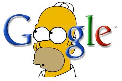 【史丹佛創業課】Google 的空降CEO 和他的公司擴張之道
