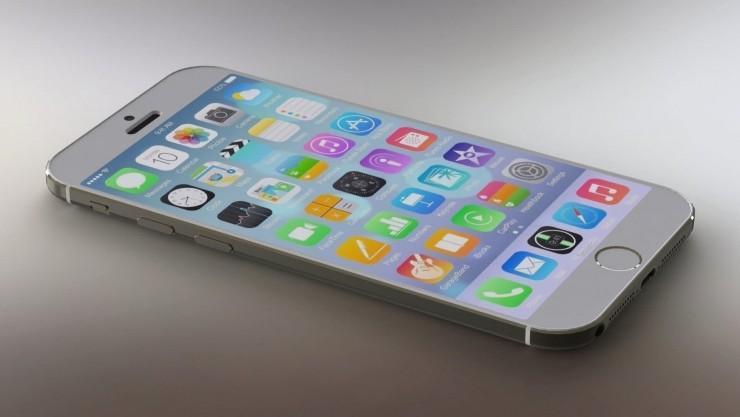 iPhone 7有五個版本?配置或是亮點