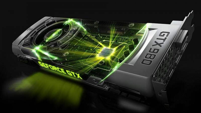 NVIDIA GeForce暫無降價計劃 僅是品牌夥伴的促銷活動