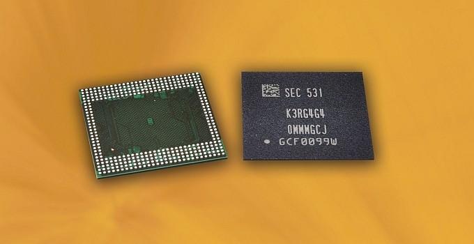 規格炸裂!驍龍830將可能搭載8GB內存