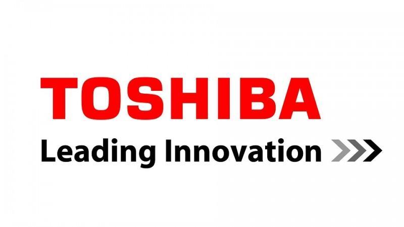 SONY以1.55億美元買下Toshiba影像感測器事業