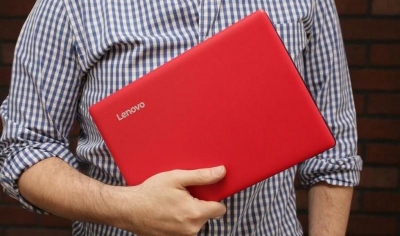 六千元級別小筆電:Lenovo 聯想 IdeaPad 100S 評測
