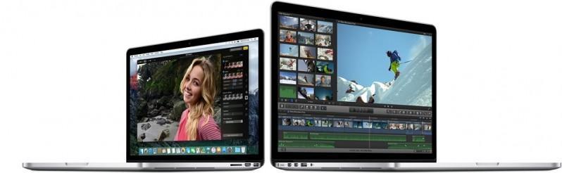 APPLE MacBook系列產品蟬聯使用者滿意與可靠度調查榜首