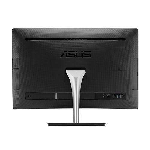 ASUS華碩推出Vivo AiO V220IB一體式電腦