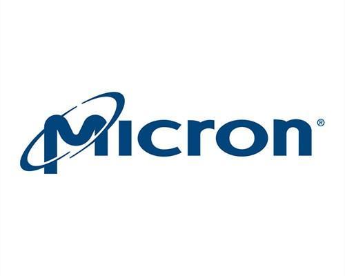 每股新台幣 30 元,Micron 全額收購華亞科
