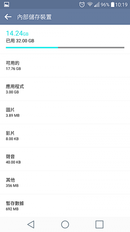 LG G4可透過LG Bridge更新成為Android 6.0 Marshmallow棉花糖系統
