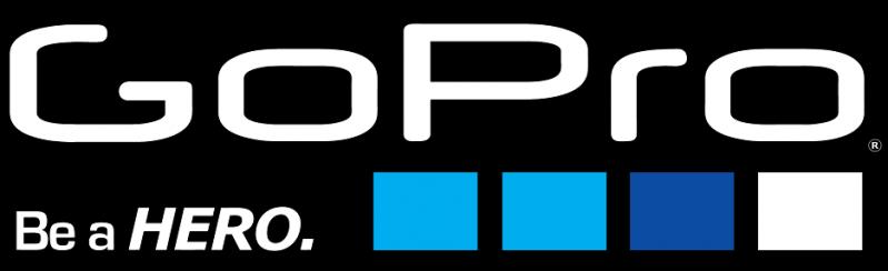 傳APPLE將收購GoPro