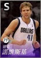 《NBA2K ONLINE》全新改版「街頭大亂鬥」 神秘剪影是誰?挑戰經典The Shot三秒絕殺!