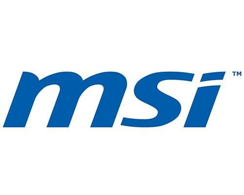 非K系列超頻,MSI微星14款Z170 Skylake主機板將可支援