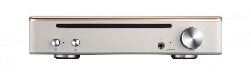 華碩推出Impresario SBW-S1 Pro環繞音效卡藍光燒錄機