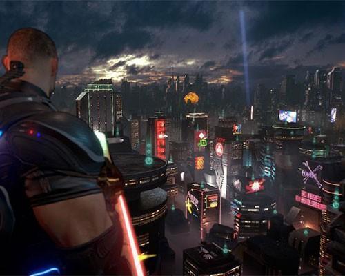 微軟:黑科技讓2016年的Xbox One遊戲更出色