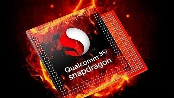 驍龍 820 為什麼放棄公版 ARM 重回自主 CPU?