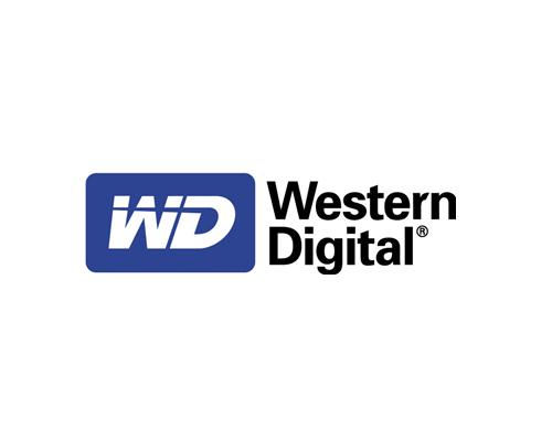 WDC 加入動態歸檔聯盟 推動線上資料即時取用