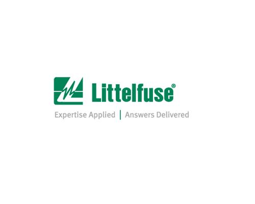 Littelfuse宣佈投資碳化矽技術