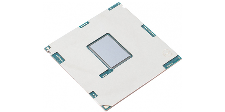 Aqua Computer推出Skylake專用墊片,防彎好夥伴