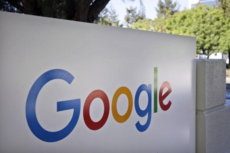 Google開發移動聊天應用,加入人工智能追趕對手