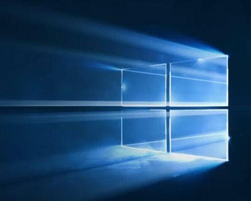 微軟:我們不會逼迫任何人升級Windows 10
