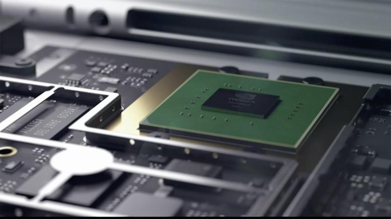 USITC:NVIDIA侵犯Samsung多項基礎專利