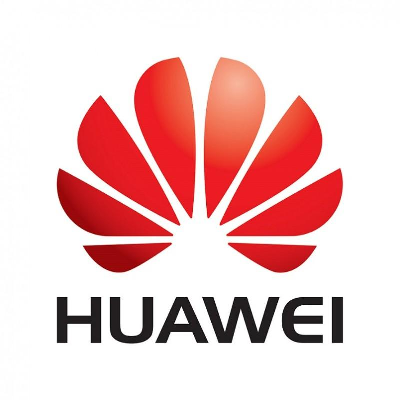 HUAWEI華為終端可能脫離集團 成獨立子公司