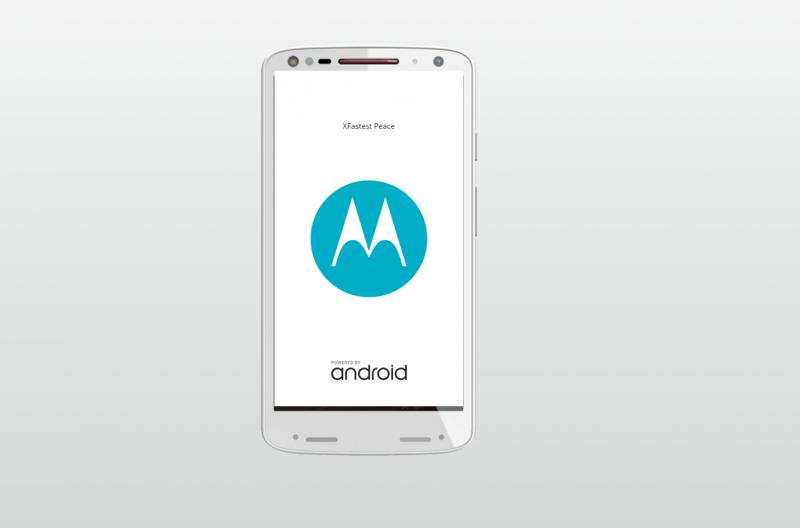 超耐摔Moto X極推出,售價5288人民幣,可客製化外觀顏色