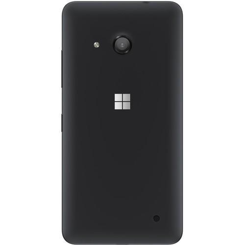 Microsoft微軟Lumia 550於美國開賣,比入門Android貴