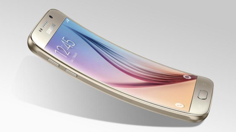 Samsung GALAXY S7系列螢幕尺寸獲確認 不超過5.5吋