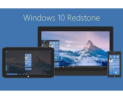Win10 Build 11102更新发布:Edge新增功能