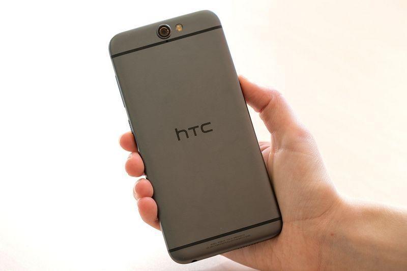 HTC One M10可能推雙版本 Snapdragon 820與Helio X20