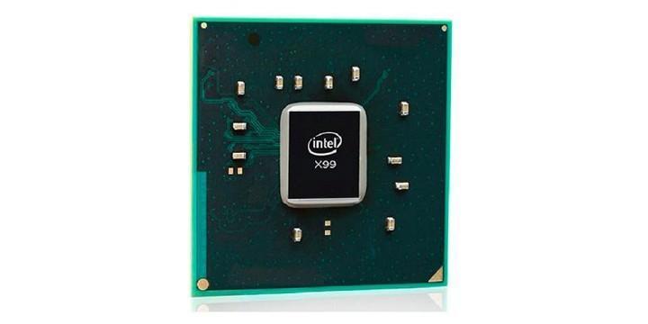 Intel i7-6950X十核心處理器將於17~24週量產,預計第二季末上市