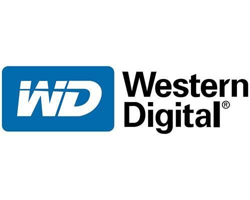 WD可靠度成為企業採購儲存設備排名第一的考量因素