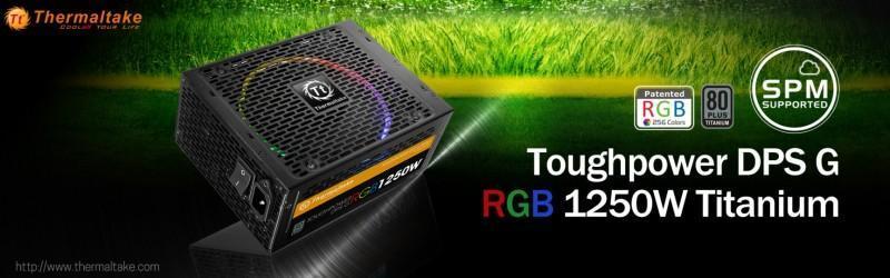曜越TT Premium.com跨境電商平台正式開賣