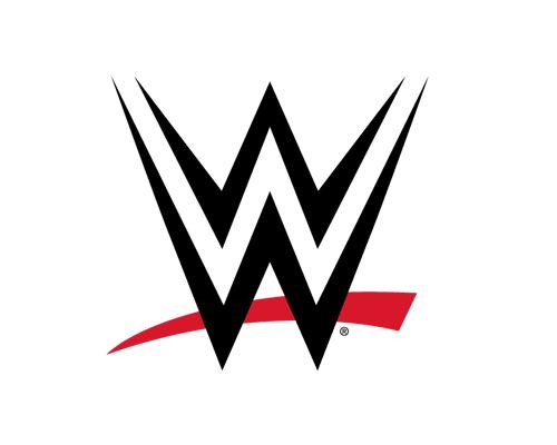 2K與WWE宣布複數年延長WWE電玩遊戲智財合作關係
