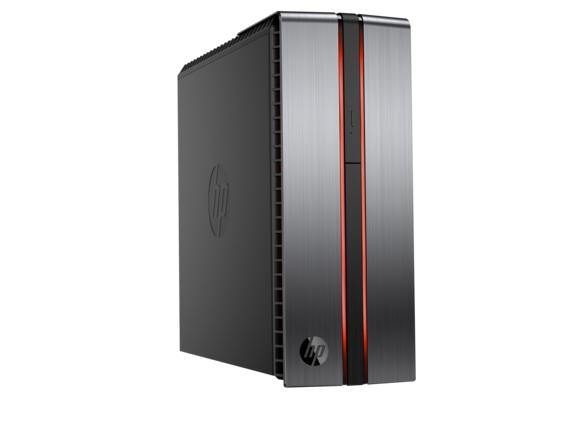 VR元年戰場,HP加入戰局推出VR電腦主機