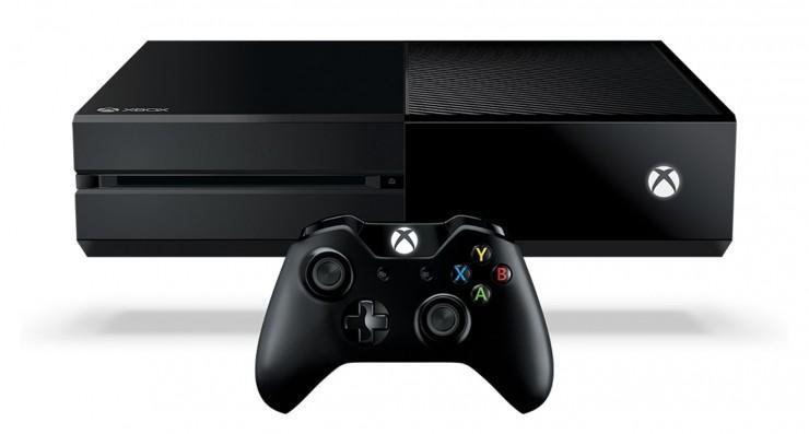 不足2千萬台,Xbox One的銷量被隊友曝光!