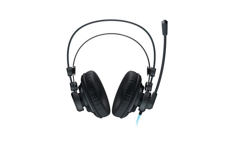 ROCCAT 推出 RENGA 立體聲電競耳機組