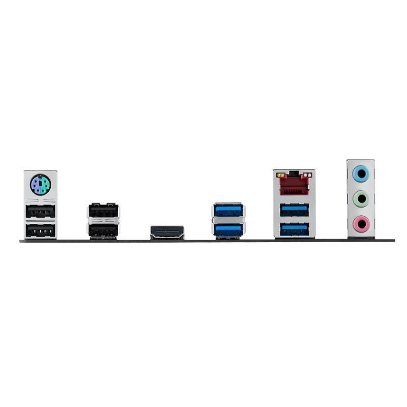 Aura模式更多,Pro Gaming小板齊發,ASUS華碩推出三款電競系列主機板