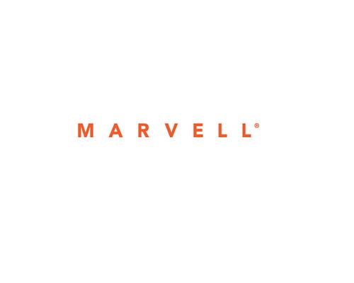 Marvell率先業界宣佈採用TE Connectivity汽車級連接器的1000BASE-T1開發平台
