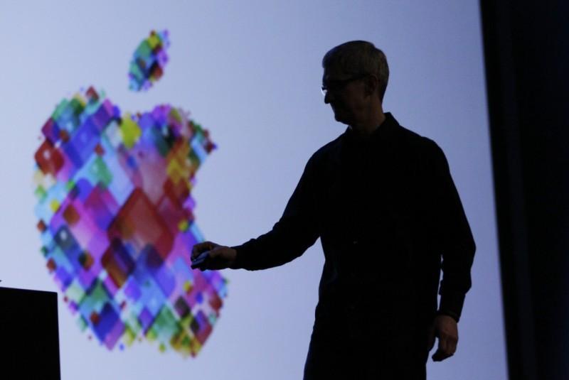 """傳說中3月份要發布的iPhone 5se,最大特""""色""""是新增""""小桃紅"""""""