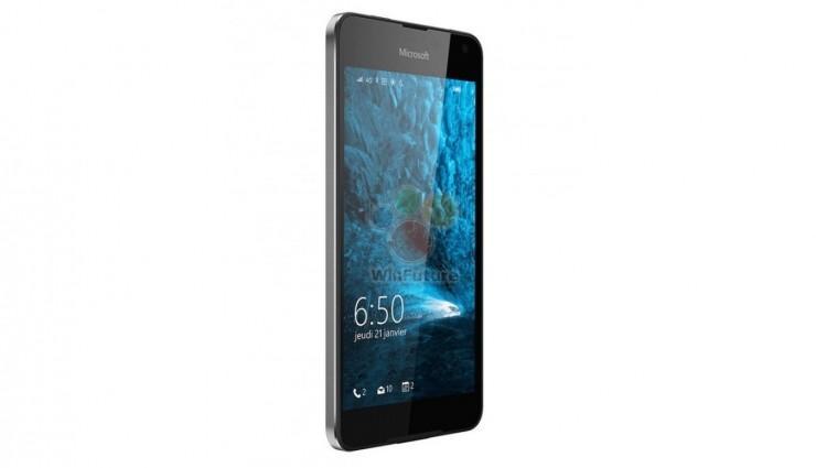Lumia系列絕唱,Lumia 650 /650XL完整曝光