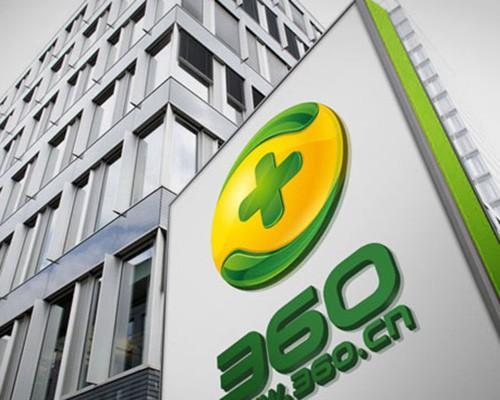 Opera 要變成中國瀏覽器了!奇虎 360 宣佈將以12 億美元收購