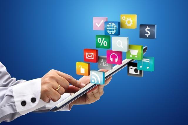 全球74家硬體廠商在Android裝置上預裝Microsoft產品