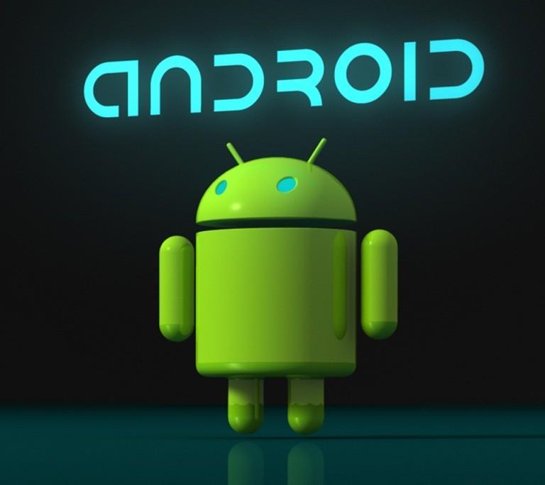 Android手機速度慢、電池壽命短的真兇!