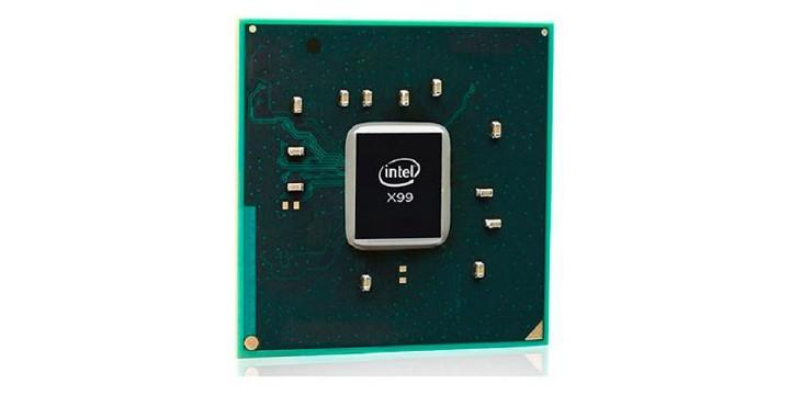 淘寶出現Intel英特爾E5 2699 V4 22核心Broadwell-EP處理器